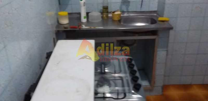 WhatsApp Image 2021-08-30 at 1 - Apartamento à venda Rua Emancipação,São Cristóvão, Rio de Janeiro - R$ 210.000 - TIAP20703 - 15