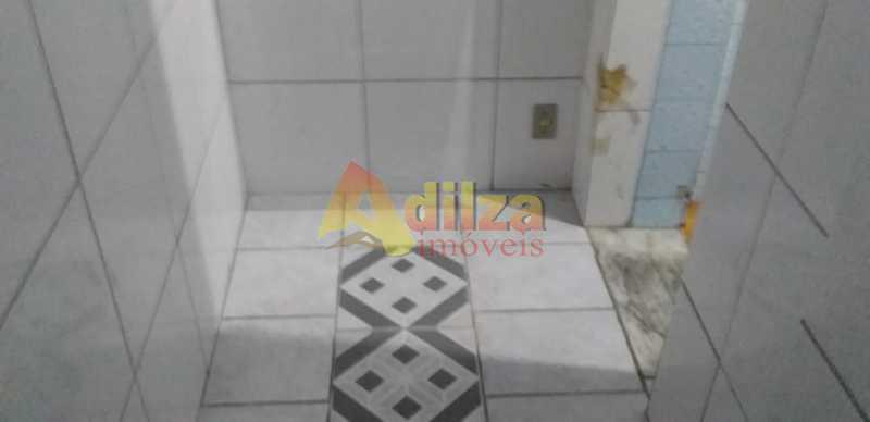WhatsApp Image 2021-08-30 at 1 - Apartamento à venda Rua Emancipação,São Cristóvão, Rio de Janeiro - R$ 210.000 - TIAP20703 - 22