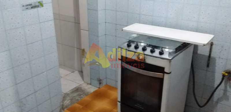 WhatsApp Image 2021-08-30 at 1 - Apartamento à venda Rua Emancipação,São Cristóvão, Rio de Janeiro - R$ 210.000 - TIAP20703 - 17