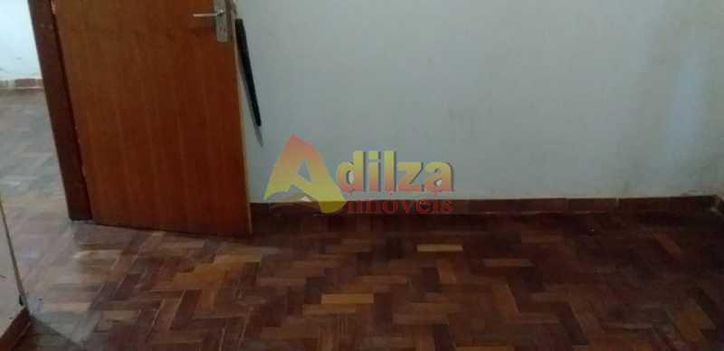 WhatsApp Image 2021-08-30 at 1 - Apartamento à venda Rua Emancipação,São Cristóvão, Rio de Janeiro - R$ 210.000 - TIAP20703 - 6