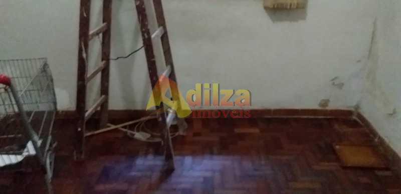 WhatsApp Image 2021-08-30 at 1 - Apartamento à venda Rua Emancipação,São Cristóvão, Rio de Janeiro - R$ 210.000 - TIAP20703 - 11