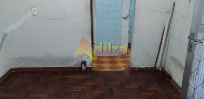 WhatsApp Image 2021-08-30 at 1 - Apartamento à venda Rua Emancipação,São Cristóvão, Rio de Janeiro - R$ 210.000 - TIAP20703 - 12
