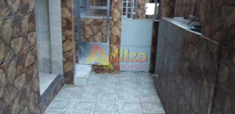 WhatsApp Image 2021-08-30 at 1 - Apartamento à venda Rua Emancipação,São Cristóvão, Rio de Janeiro - R$ 210.000 - TIAP20703 - 3