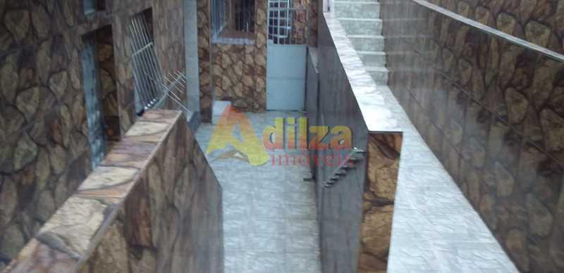 WhatsApp Image 2021-08-30 at 1 - Apartamento à venda Rua Emancipação,São Cristóvão, Rio de Janeiro - R$ 210.000 - TIAP20703 - 4
