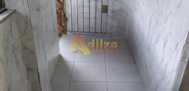 WhatsApp Image 2021-08-30 at 1 - Apartamento à venda Rua Emancipação,São Cristóvão, Rio de Janeiro - R$ 210.000 - TIAP20703 - 5