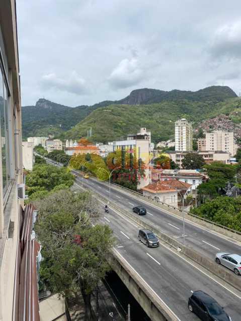 WhatsApp Image 2021-09-23 at 1 - Apartamento à venda Avenida Paulo de Frontin,Rio Comprido, Rio de Janeiro - R$ 300.000 - TIAP20705 - 3