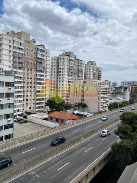 WhatsApp Image 2021-09-23 at 1 - Apartamento à venda Avenida Paulo de Frontin,Rio Comprido, Rio de Janeiro - R$ 300.000 - TIAP20705 - 4