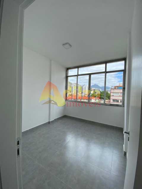 WhatsApp Image 2021-09-23 at 1 - Apartamento à venda Avenida Paulo de Frontin,Rio Comprido, Rio de Janeiro - R$ 300.000 - TIAP20705 - 7