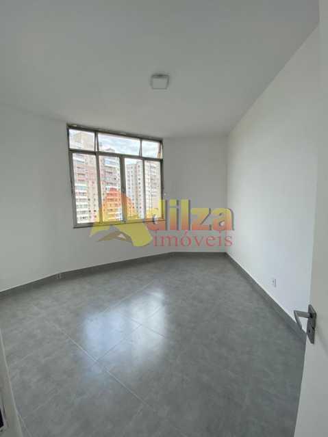 WhatsApp Image 2021-09-23 at 1 - Apartamento à venda Avenida Paulo de Frontin,Rio Comprido, Rio de Janeiro - R$ 300.000 - TIAP20705 - 8
