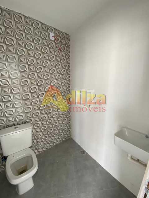 WhatsApp Image 2021-09-23 at 1 - Apartamento à venda Avenida Paulo de Frontin,Rio Comprido, Rio de Janeiro - R$ 300.000 - TIAP20705 - 13
