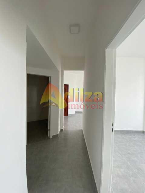 WhatsApp Image 2021-09-23 at 1 - Apartamento à venda Avenida Paulo de Frontin,Rio Comprido, Rio de Janeiro - R$ 300.000 - TIAP20705 - 11