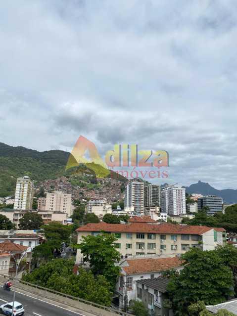WhatsApp Image 2021-09-23 at 1 - Apartamento à venda Avenida Paulo de Frontin,Rio Comprido, Rio de Janeiro - R$ 300.000 - TIAP20705 - 5