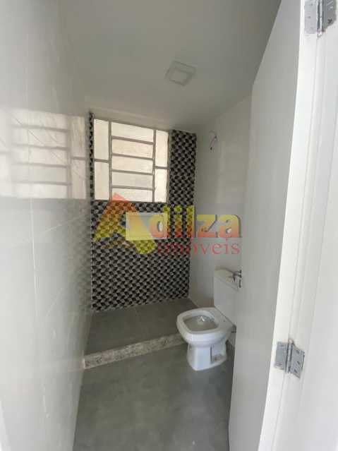 WhatsApp Image 2021-09-23 at 1 - Apartamento à venda Avenida Paulo de Frontin,Rio Comprido, Rio de Janeiro - R$ 300.000 - TIAP20705 - 15