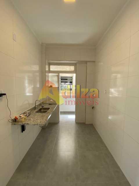 WhatsApp Image 2021-09-23 at 1 - Apartamento à venda Avenida Paulo de Frontin,Rio Comprido, Rio de Janeiro - R$ 300.000 - TIAP20705 - 16