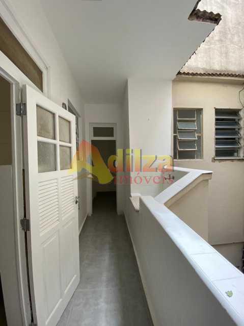 WhatsApp Image 2021-09-23 at 1 - Apartamento à venda Avenida Paulo de Frontin,Rio Comprido, Rio de Janeiro - R$ 300.000 - TIAP20705 - 18