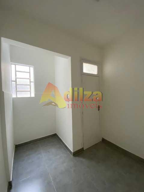 WhatsApp Image 2021-09-23 at 1 - Apartamento à venda Avenida Paulo de Frontin,Rio Comprido, Rio de Janeiro - R$ 300.000 - TIAP20705 - 19