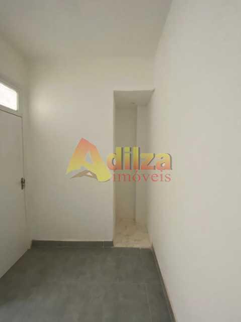 WhatsApp Image 2021-09-23 at 1 - Apartamento à venda Avenida Paulo de Frontin,Rio Comprido, Rio de Janeiro - R$ 300.000 - TIAP20705 - 20