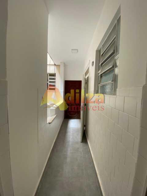 WhatsApp Image 2021-09-23 at 1 - Apartamento à venda Avenida Paulo de Frontin,Rio Comprido, Rio de Janeiro - R$ 300.000 - TIAP20705 - 21