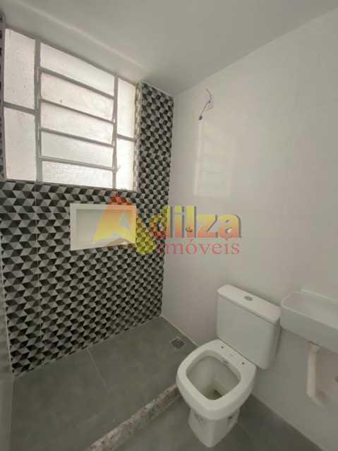 WhatsApp Image 2021-09-23 at 1 - Apartamento à venda Avenida Paulo de Frontin,Rio Comprido, Rio de Janeiro - R$ 300.000 - TIAP20705 - 14
