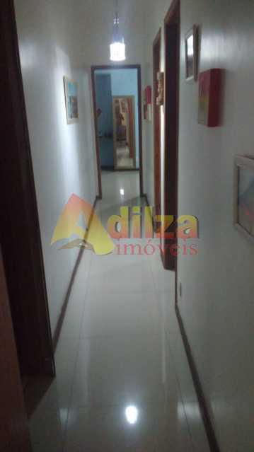 WhatsApp Image 2021-09-23 at 1 - Apartamento à venda Rua São Francisco Xavier,Maracanã, Rio de Janeiro - R$ 315.000 - TIAP30328 - 4