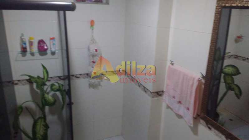 WhatsApp Image 2021-09-23 at 1 - Apartamento à venda Rua São Francisco Xavier,Maracanã, Rio de Janeiro - R$ 315.000 - TIAP30328 - 15