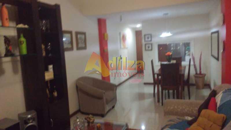 WhatsApp Image 2021-09-23 at 1 - Apartamento à venda Rua São Francisco Xavier,Maracanã, Rio de Janeiro - R$ 315.000 - TIAP30328 - 5