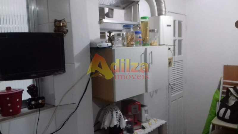 WhatsApp Image 2021-09-23 at 1 - Apartamento à venda Rua São Francisco Xavier,Maracanã, Rio de Janeiro - R$ 315.000 - TIAP30328 - 26