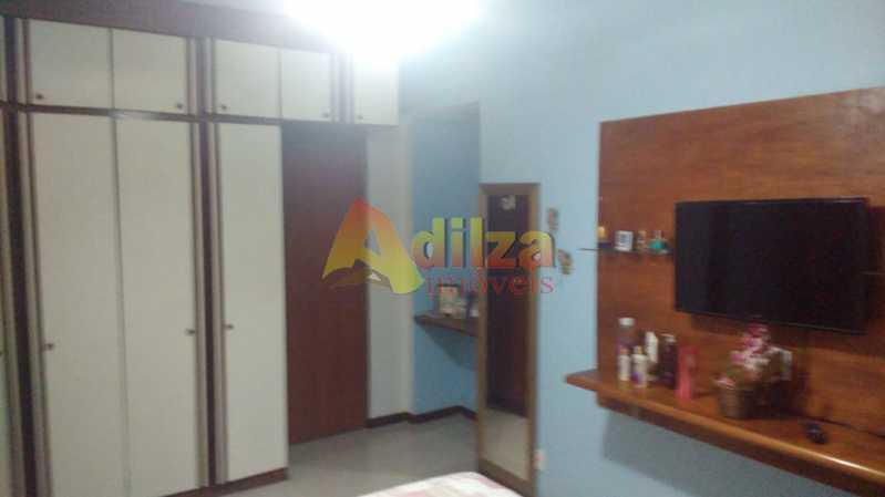 WhatsApp Image 2021-09-23 at 1 - Apartamento à venda Rua São Francisco Xavier,Maracanã, Rio de Janeiro - R$ 315.000 - TIAP30328 - 17