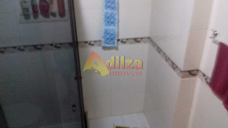 WhatsApp Image 2021-09-23 at 1 - Apartamento à venda Rua São Francisco Xavier,Maracanã, Rio de Janeiro - R$ 315.000 - TIAP30328 - 13