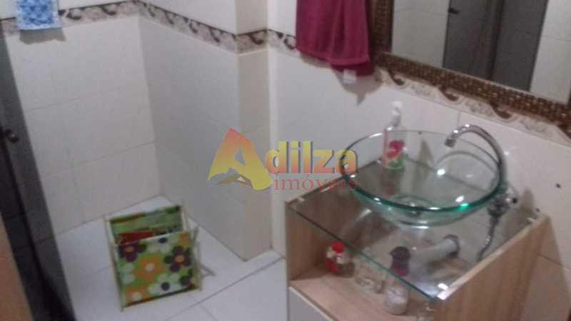 WhatsApp Image 2021-09-23 at 1 - Apartamento à venda Rua São Francisco Xavier,Maracanã, Rio de Janeiro - R$ 315.000 - TIAP30328 - 10