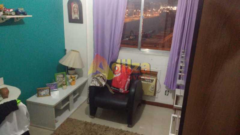 WhatsApp Image 2021-09-23 at 1 - Apartamento à venda Rua São Francisco Xavier,Maracanã, Rio de Janeiro - R$ 315.000 - TIAP30328 - 19