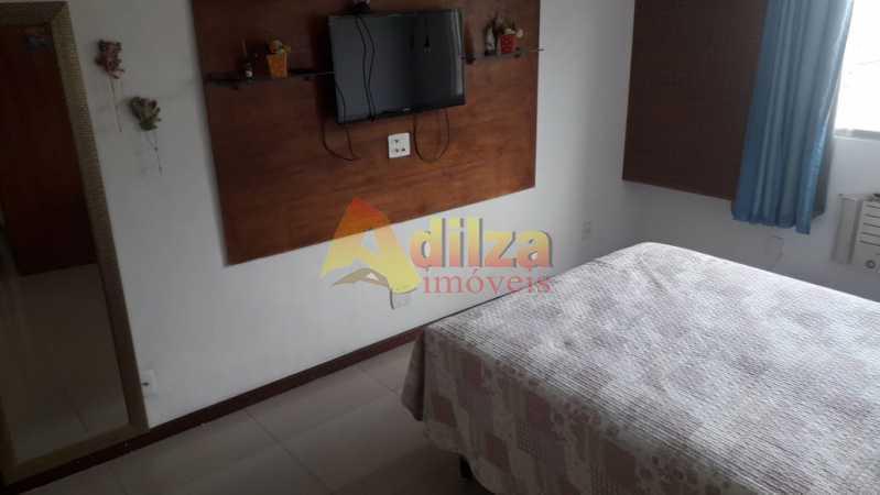 WhatsApp Image 2021-09-23 at 1 - Apartamento à venda Rua São Francisco Xavier,Maracanã, Rio de Janeiro - R$ 315.000 - TIAP30328 - 21