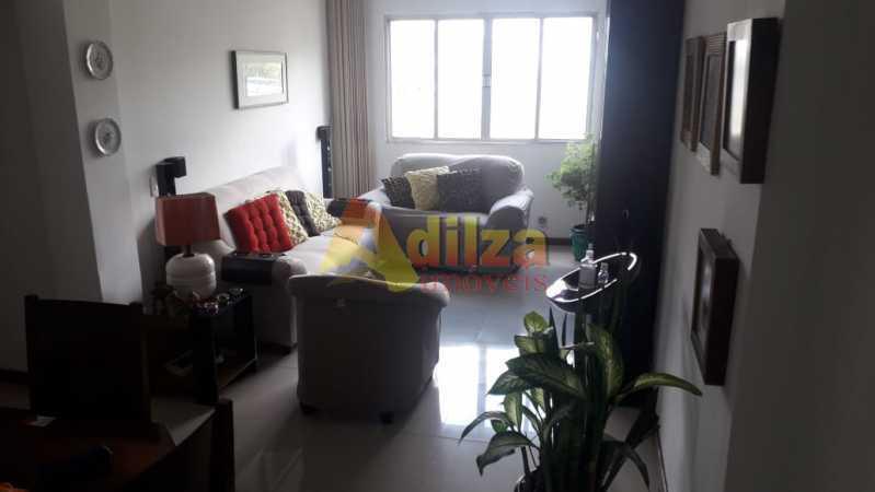 WhatsApp Image 2021-09-23 at 1 - Apartamento à venda Rua São Francisco Xavier,Maracanã, Rio de Janeiro - R$ 315.000 - TIAP30328 - 3