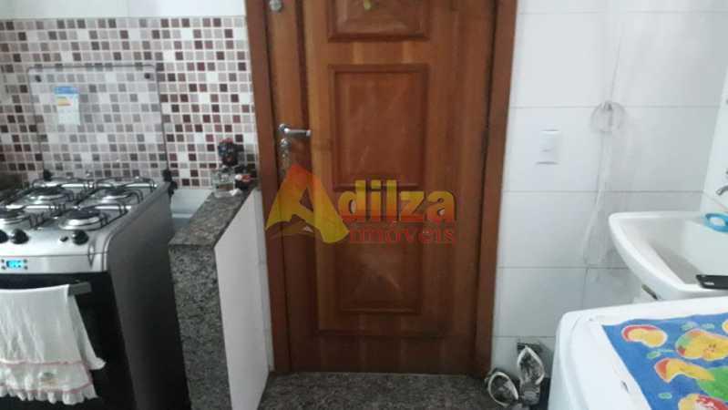 WhatsApp Image 2021-09-23 at 1 - Apartamento à venda Rua São Francisco Xavier,Maracanã, Rio de Janeiro - R$ 315.000 - TIAP30328 - 28