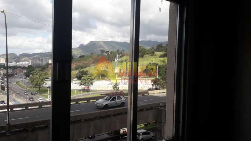 WhatsApp Image 2021-09-23 at 1 - Apartamento à venda Rua São Francisco Xavier,Maracanã, Rio de Janeiro - R$ 315.000 - TIAP30328 - 8