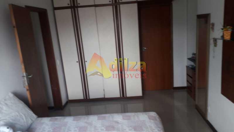 WhatsApp Image 2021-09-23 at 1 - Apartamento à venda Rua São Francisco Xavier,Maracanã, Rio de Janeiro - R$ 315.000 - TIAP30328 - 22