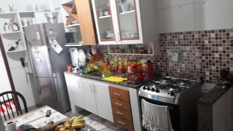 WhatsApp Image 2021-09-23 at 1 - Apartamento à venda Rua São Francisco Xavier,Maracanã, Rio de Janeiro - R$ 315.000 - TIAP30328 - 27