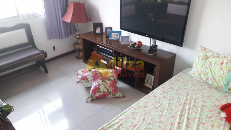 WhatsApp Image 2021-09-23 at 1 - Apartamento à venda Rua São Francisco Xavier,Maracanã, Rio de Janeiro - R$ 315.000 - TIAP30328 - 18