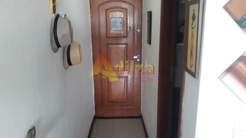 WhatsApp Image 2021-09-23 at 1 - Apartamento à venda Rua São Francisco Xavier,Maracanã, Rio de Janeiro - R$ 315.000 - TIAP30328 - 7