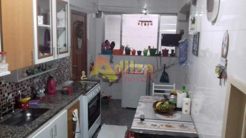 WhatsApp Image 2021-09-23 at 1 - Apartamento à venda Rua São Francisco Xavier,Maracanã, Rio de Janeiro - R$ 315.000 - TIAP30328 - 25