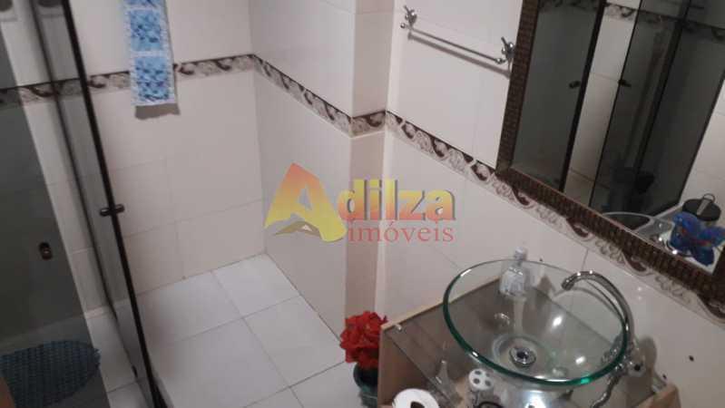 WhatsApp Image 2021-09-23 at 1 - Apartamento à venda Rua São Francisco Xavier,Maracanã, Rio de Janeiro - R$ 315.000 - TIAP30328 - 12