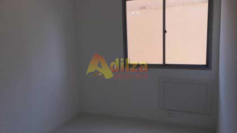 1a739dee39f9778b3624f83d874e15 - Apartamento à venda Rua Santa Amélia,Tijuca, Rio de Janeiro - R$ 575.000 - TA22371 - 8