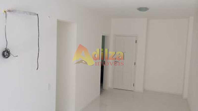 2d10523ef5aef4ec964baf867cbdeb - Apartamento à venda Rua Santa Amélia,Tijuca, Rio de Janeiro - R$ 575.000 - TA22371 - 4