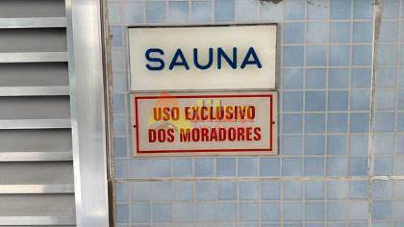2de227d942671c1393823bcf365268 - Apartamento à venda Rua Santa Amélia,Tijuca, Rio de Janeiro - R$ 575.000 - TA22371 - 18