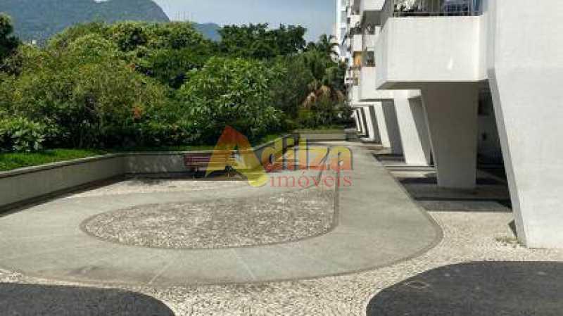 14fbec77c566d91dd152a119fea30f - Apartamento à venda Rua Santa Amélia,Tijuca, Rio de Janeiro - R$ 575.000 - TA22371 - 24