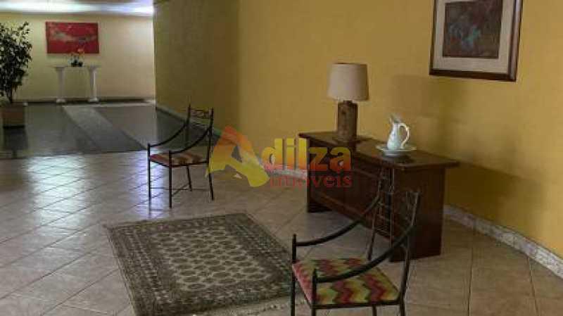 28cd864609e3bac35f94cb95e0240d - Apartamento à venda Rua Santa Amélia,Tijuca, Rio de Janeiro - R$ 575.000 - TA22371 - 15