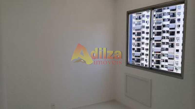 55f1bfc693bada42e89ea732681aee - Apartamento à venda Rua Santa Amélia,Tijuca, Rio de Janeiro - R$ 575.000 - TA22371 - 7