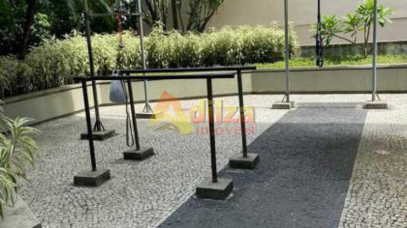83eef28514b63f6ee466331f0d8132 - Apartamento à venda Rua Santa Amélia,Tijuca, Rio de Janeiro - R$ 575.000 - TA22371 - 22