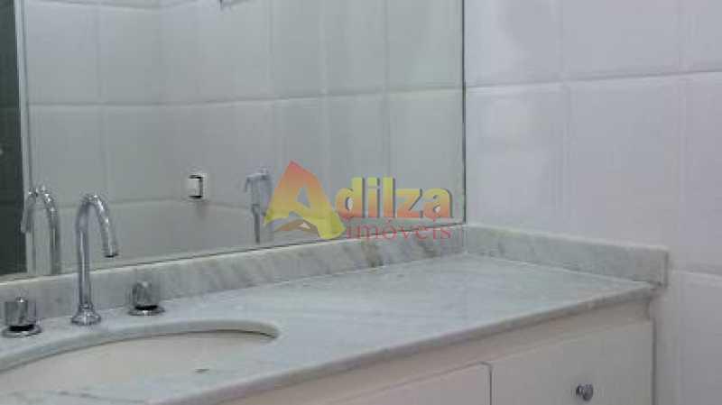 257b781efe45dfdaa78f84fe11778a - Apartamento à venda Rua Santa Amélia,Tijuca, Rio de Janeiro - R$ 575.000 - TA22371 - 5