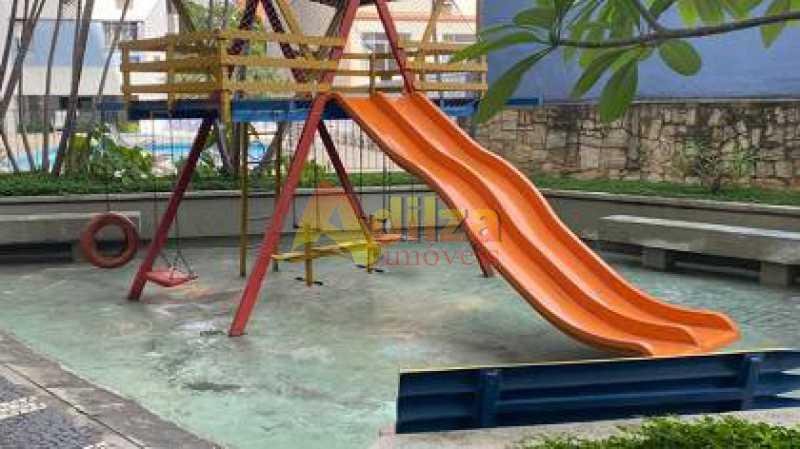 595422bffac1ae44952b57331a36e2 - Apartamento à venda Rua Santa Amélia,Tijuca, Rio de Janeiro - R$ 575.000 - TA22371 - 26